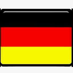перевод документов немецкого языка