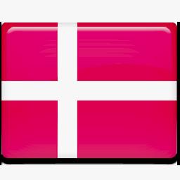 перевод документов датского языка