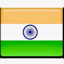 перевод документов индийского языка