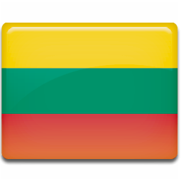 перевод документов литовского языка