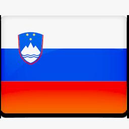 перевод документов словенского языка