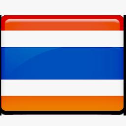 перевод документов тайского языка