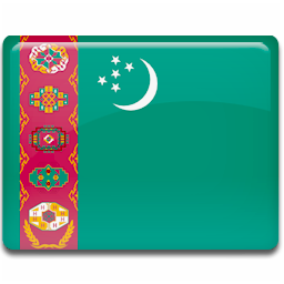 перевод документов туркменского языка