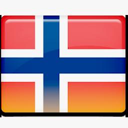 перевод документов норвежского языка