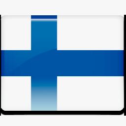перевод документов финского языка
