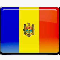 перевод документов молдавского языка