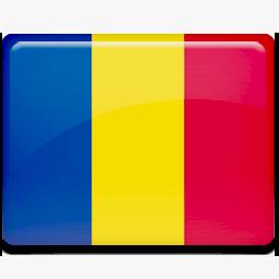 перевод документов румынского языка