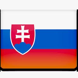 перевод документов словацкого языка