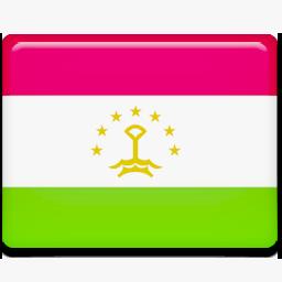 перевод документов таджикского языка