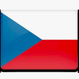 перевод документов чешского языка