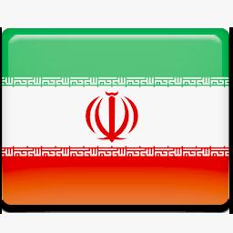 перевод документов персидского языка