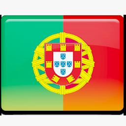 перевод документов португальского языка