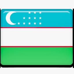 перевод документов узбекского языка