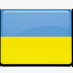 перевод документов украинского языка