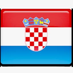 перевод документов хорватского языка