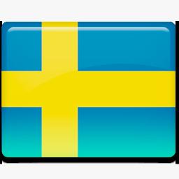 перевод документов шведского языка