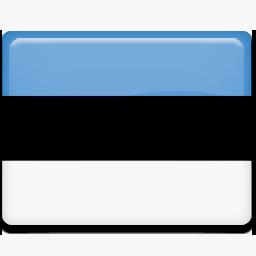 перевод документов эстонского языка