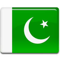 перевод документов языка урду