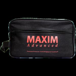 Maximum Advanced Demo Kit