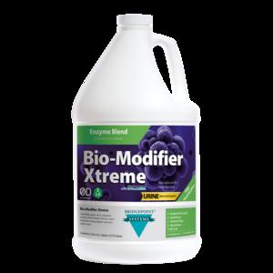 Bridgepoint Bio-Modifier Xtreme (Gal.)