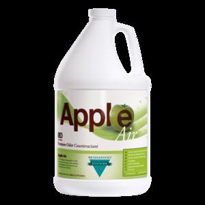 Bridgepoint Apple Air (Gal.)