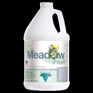 Bridgepoint Meadow Fresh (Gal.)