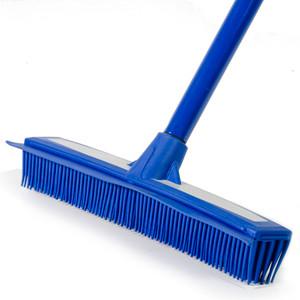 Perky Broom