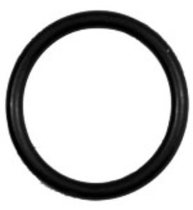 Hydro-Filter Replacement O-Ring