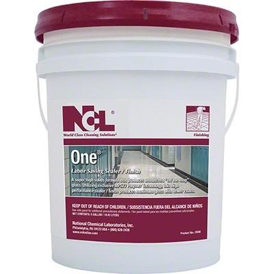 NCL ONE (5 Gal.)