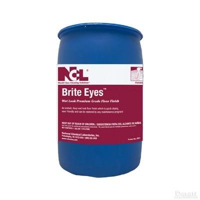NCL Brite Eyes (55 Gal.)
