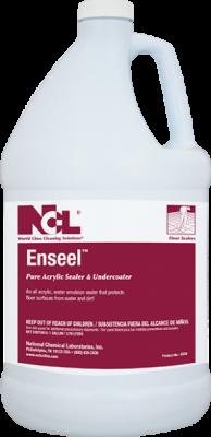 NCL Enseel  (Gal.)