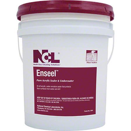 NCL Enseel  (5 Gal.)