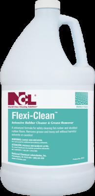 NCL Flexi-Clean  (Gal.)