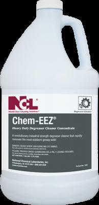 NCL Chem-EEZ (Gal.)