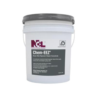 NCL Chem-EEZ (5 Gal.)