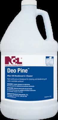 NCL Deo Pine (Gal.)