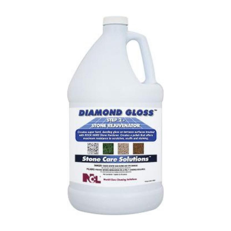 NCL Diamond Gloss (Gal.)