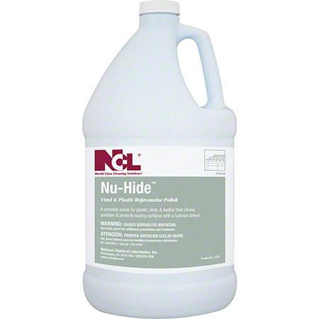 NCL Nu-Hide (Gal.)