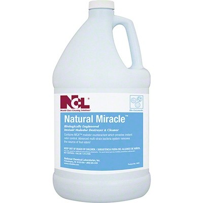 NCL Natural Miracle (Gal.)