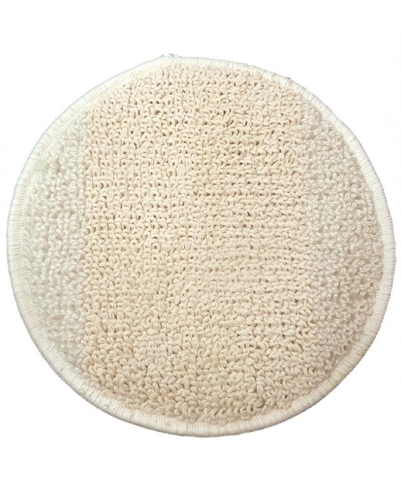 """14"""" Procotton IronMan Double Thick for Multii-Brush (Case of 5)"""
