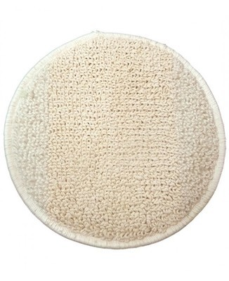 "14"" Procotton IronMan Double Thick for Multii-Brush (Case of 5)"