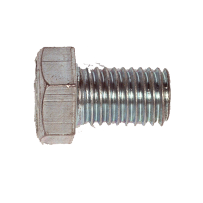Artillery Tapping Bolt