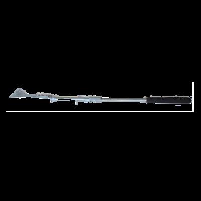 Artillery 48