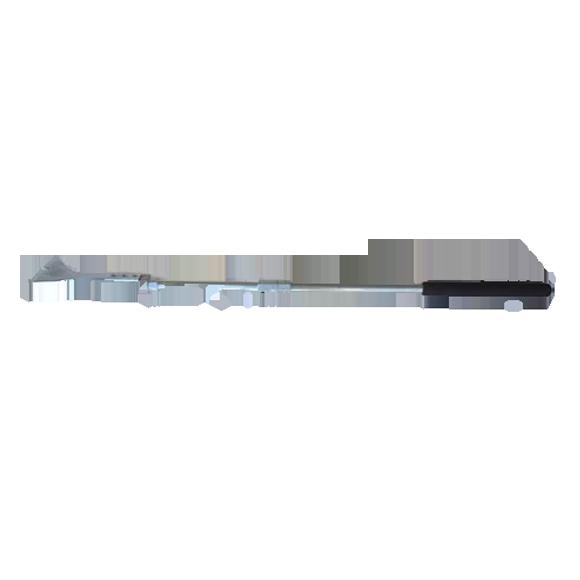 "Artillery 60"" Scraping Bar"