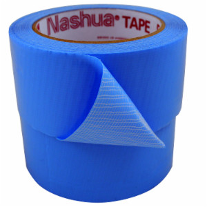 Nashua Clean Drape Double-Sided Tape (2