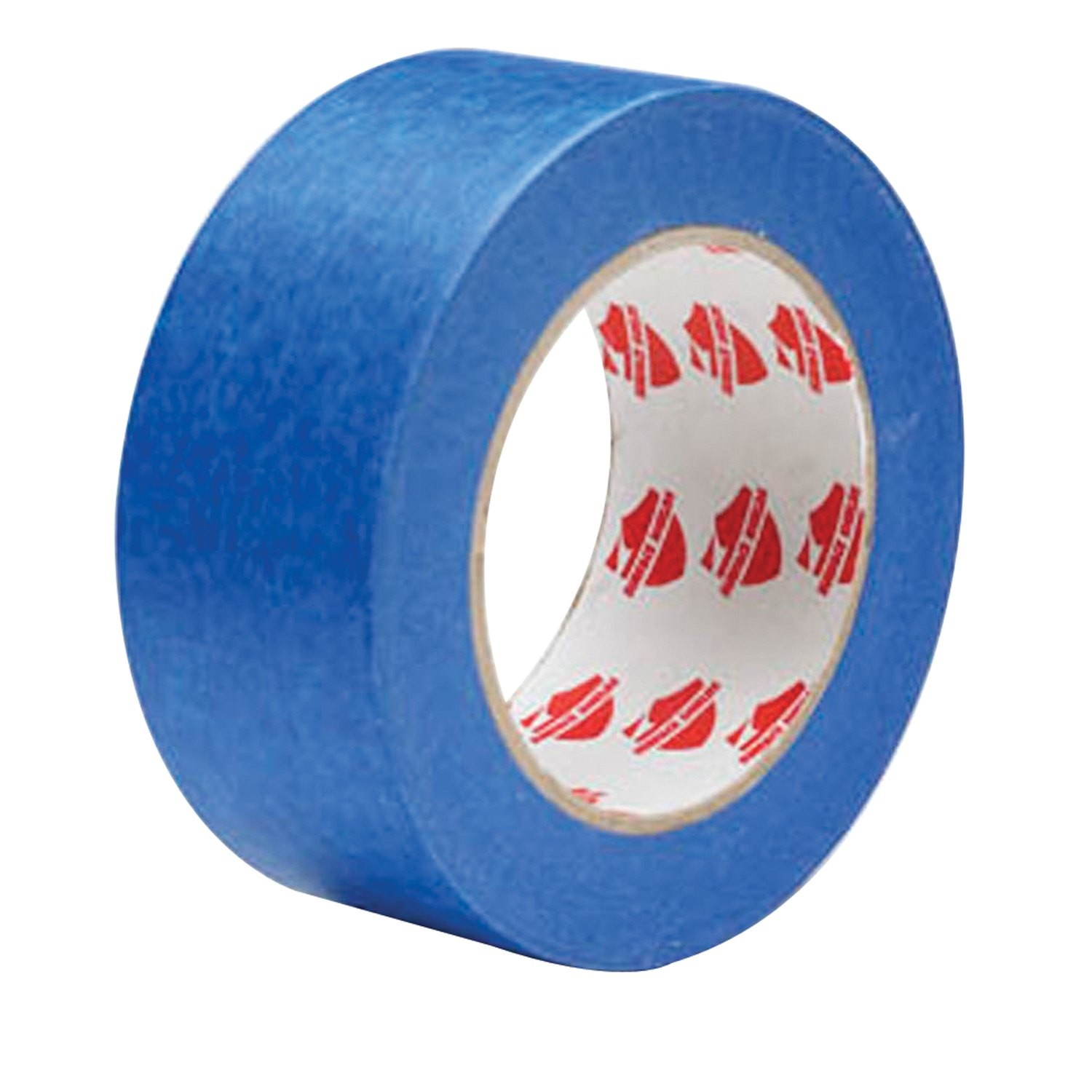 "Surface Shield Blue Painters Tape (2"")"