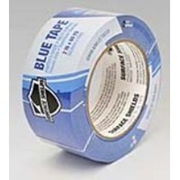 Surface Shield Blue Painters Tape (3
