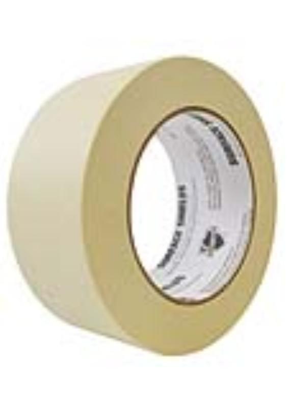 Surface Shield Masking Tape (2