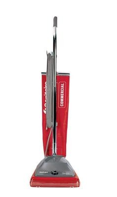 Sanitaire Tradition Upright Vacuum