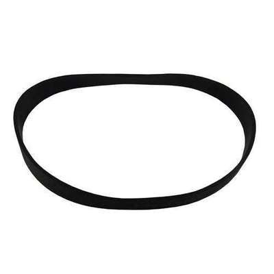 Cleanmax Pro Series Replacement Rubber Belt